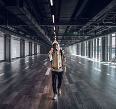 Alan Walker, Avicii, Nothing But The Beat, Walker Join, Dj Music, Drarry, Record Producer, New Image, Cute Guys