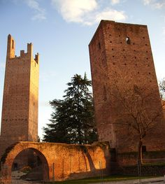 Rovigo, Veneto