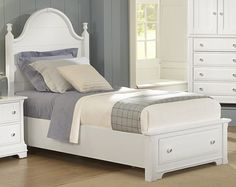 Twin bed mattress may be the best choice for the girl's bedroom. Girls love to gather with her friends on her bedroom. Using this kind of bed mattress will allow her to let her friends stay on her bedroom for a night. Buying two mattress in different time may make the size not suitable. So, […]