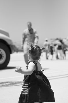 Kelsey Erin Photography- Military Homecomings