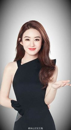 Zhao Li Ying of Princess Agent. Who loves her? Korean Beauty, Asian Beauty, Divas, Zhao Li Ying, Beautiful Chinese Girl, Asian Celebrities, Chinese Actress, Indian Beauty Saree, Only Fashion