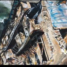 Close up Paintings, Art, Art Background, Paint, Painting Art, Kunst, Performing Arts, Painting, Painted Canvas