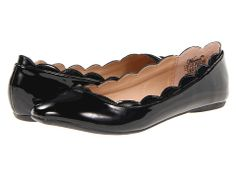 Wanted Ventura Black Patent - Zappos.com Free Shipping BOTH Ways