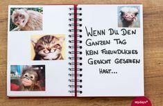 Dein wen Buch When tinkering book - 8 creative ideas mydays magazine A Healthier Fulfillment in Your