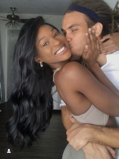 Interracial Couples, Relationship Goals, Parents, Photography, Instagram, Color, Attraction, Law, Inspired