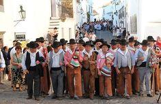 A candidatura do Cante Alentejano a Património Mundial é aceite pela Unesco | Alentejo | Portugal | Escapadelas ®