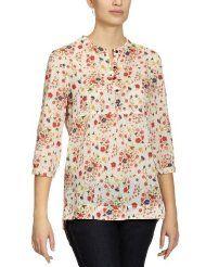 VERO MODA Damen Bluse, 10074240 Tops, Fashion, Women's, Moda, Fashion Styles, Fashion Illustrations