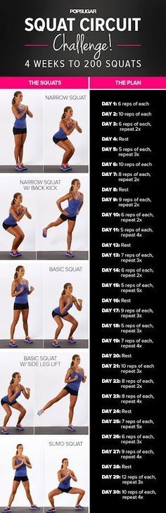 Seriously I need to start this asap! tighten abs tine my booty & thighs after pregnancy