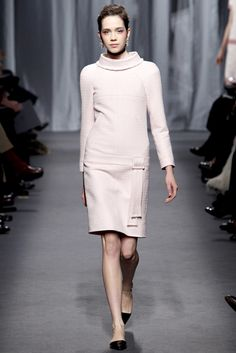 Chanel, Look #14