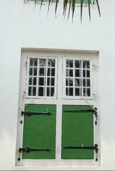 kota tua jakarta Garage Door Makeover, Garage Doors, Dutch Colonial, Photoshoot Inspiration, Jakarta, Outdoor Decor, Modern, Places, Photography