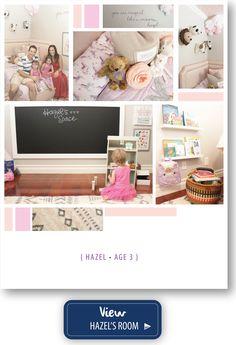 sgbd-room-links_hazel