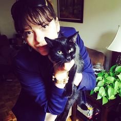 R.Pion Selfie, Cats, Animals, Gatos, Animales, Animaux, Kitty, Cat, Cats And Kittens