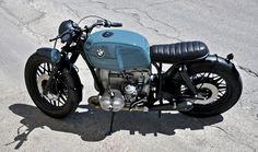 klaus14:  http://www.bikeexif.com/crd-motorcycles