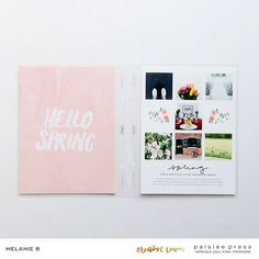 Good Monday morning everyone! Kelly here and I am bringing you a new edition of the Press Exhibit. Each month the creative team makes projects with the Paislee Press Products of their choice for us to enjoy. As they do every month, the team has really outdone themselves with their gorgeous work! Digital Projects …