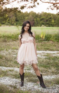 Emma Loo Photography » Blog Senior Session outfit ideas