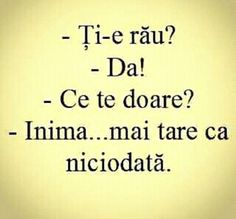 Mai tare ca niciodata. Let Me Down, Let It Be, Journal Quotes, Creative Pictures, Texts, Nostalgia, Inspirational Quotes, Snow, Love