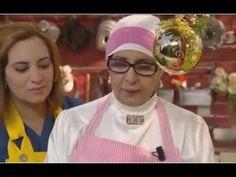 خبايا بن بريم : الصامصة , قريوش , المعمول قناة سميرةSamiraTV - YouTube