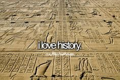 So many incredible stories << true that! Ancient history is so amazing! I love learning about said different cultures :D