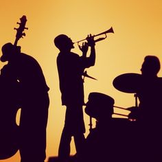 jam session jazz - Buscar con Google