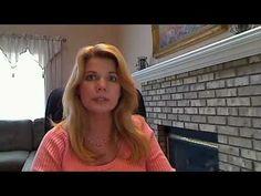 EFT Psychological Reversal & Self Muscle Testing