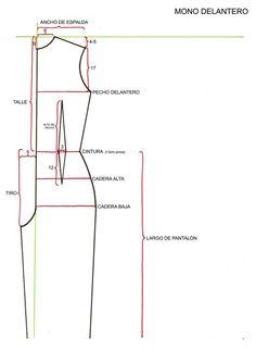 PATR%C3%93N+MONO+DELANTERO.jpg (1131×1600)