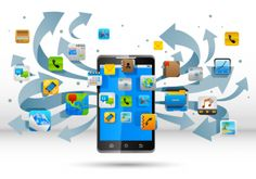 provides a method to receive valuable information about the usability of the application.