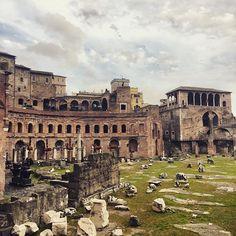 The Roman Forum . #ancient #ancientrome #forumromain #friendcation #history #italia #italy #roma #romanforum #rome #travel #travels #travelgram by jscarlto. rome #history #travel #italia #roma #ancientrome #friendcation #travels #travelgram #forumromain #italy #ancient #romanforum