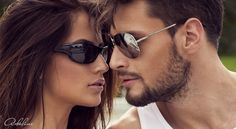 Virgo and Libra Compatibility - Virgo Man Libra Woman - Virgo Woman Libra Man Libra Relationships, Horoscope Compatibility, Planet Love, Libra Women, Virgo And Libra, Romantic Couples, Muse, Mens Sunglasses, Sexy