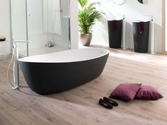 Vasche Da Bagno Porcelanosa Prezzi : Best vasche da bagno images bathroom bathtub
