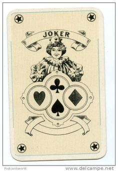 32 Meilleures Images Du Tableau Tetes Couronnees Playing Card
