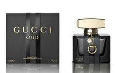 Encontre Seu Perfume- TROUVER VOTRE PARFUM  (E.S.P): Gucci Oud
