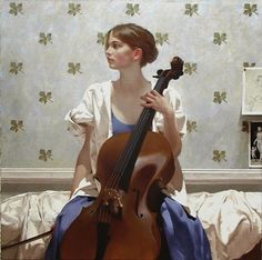John Neil Rodger... | Kai Fine Art