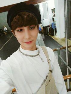 24K 홍섭 (@24k_seobs) | Twitter