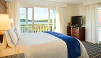 Newport Beach Hotel & Suites One Wave Avenue Middletown, Rhode Island 02842