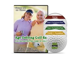 There are many different kinds of golf specific exercises that work in different ways to improve your golf swing and …