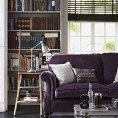 1000 Images About Lavender On Pinterest Living Room