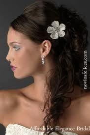 peinados con volumen en la coronilla -