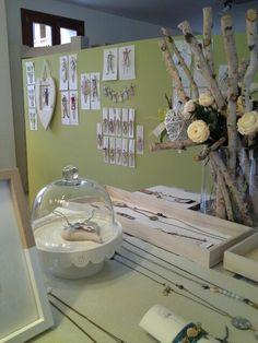 Vista su parete pistacchio (new entry)