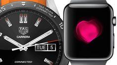 Smart Watches - Smart Watches #smartwatches #fitbit #heartratemonitorwatch