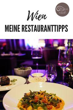 Restaurant, Table Decorations, World, Tips, Nice Asses, The World, Diner Restaurant, Restaurants, Supper Club