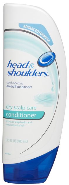 Shave with THIS.  No razor burn, no bumps, smoothest shave you'll EVER have.