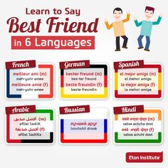 how to say hi in 10 different languages