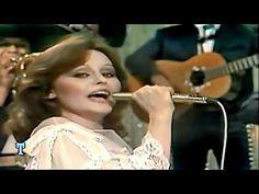 Rocio Durcal : Fue tan Poco tu Cariño #YouTubeMusica #MusicaYouTube #VideosMusicales https://www.yousica.com/rocio-durcal-fue-tan-poco-tu-carino/ | Videos YouTube Música  https://www.yousica.com