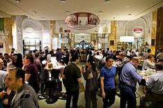 eataly new york - the plaza