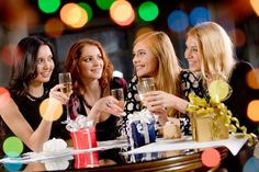 4,7,8,13,34,35,43,59 50 Unique Hen Party Ideas from hitched.co.uk