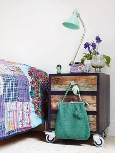 lamp-quilt-drawer-colours -just all