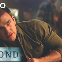 Full Episodes Beyond Season 2 Episode 3 s02e03 Online | Full