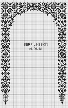 1 million+ Stunning Free Images to Use Anywhere Blackwork Embroidery, Hand Embroidery Patterns, Cross Stitch Embroidery, Cross Stitch Patterns, Cross Stitch Boards, Cross Stitch Rose, Cross Stitch Flowers, Tunisian Crochet Patterns, Filet Crochet