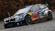 WRC Rallye Monte Carlo 2015 - Shakedown - Pure Sound [HD] 3008 Peugeot, Peugeot 206, Polo, Rally Car, Monte Carlo, Volkswagen Golf, Cars Motorcycles, Cool Cars, Racing
