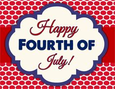 Happy of July Quotes, Fourth of July quotes. Celebrate Independence day of July by sending fourth of July quotes to your family. Fourth Of July Quotes, 4th Of July Images, Happy4th Of July, 4th Of July Photos, Funny 4th Of July, 4th Of July Cake, Happy Fourth Of July, 4th Of July Party, July 4th